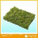 タカショー グリーンデコ和風モスマット(人工植物/観葉植物) GN-70