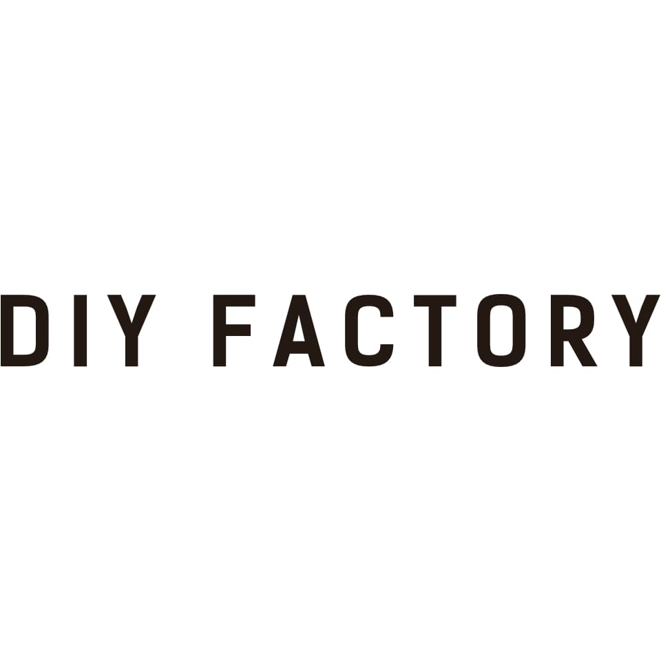 DIY FACTORY ONLINE SHOP