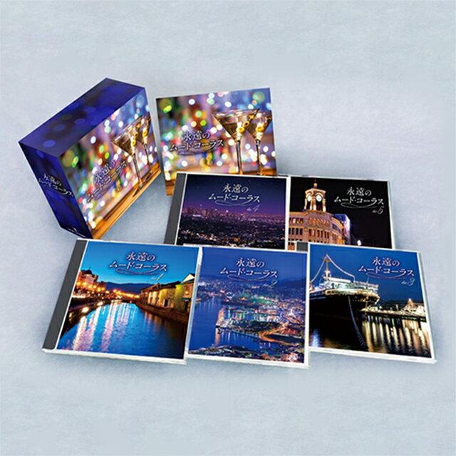 邦楽, オムニバス BEST CD5 CD 90