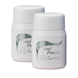 高浸透ビタミンC誘導体化粧水APPS 1%600ml分。医薬部外品工場で製造。お手軽に化粧水を作れる...