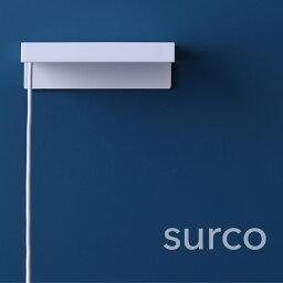 surco スマートリモコン サーコ スマート リモコン Amazon Alexa / Google Home / Siri 対応 スマート家電 温度センサー タイマー 【AIFA】【台湾直送】