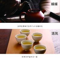 金萱烏龍茶烏龍茶150g缶入り100%台湾産無添加手摘みミルキーウーロン茶阿里山