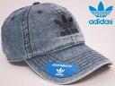 adidas Originals アディダス オリジナルス【キャップ】【帽子】【海外限定】【即日発送】M ORIGINA