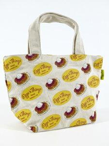 【HAWAII・Eggs'n Things直輸入!!】1974創業・パンケーキやオムレツが有名なお店【Eggs'n Thi...