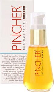 PINCHERhigh-classhairoil