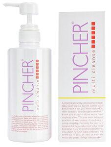 PINCHER multi cleanse 500ml ピンシャー マルチクレンズ