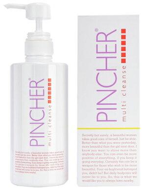 PINCHERmulticleanse500ml
