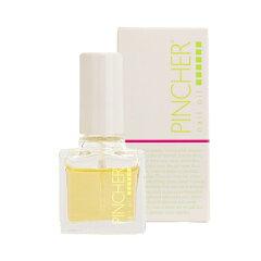 天然成分100%のオイルで爪に最高の贅沢をPINCHER nail oil ピンシャー ネイルオイル 天然成...