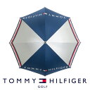 日傘 シルバーキングサイズ手開き傘 80cm×8本骨 メンズ 晴雨兼用 ゴルフ傘 UPF50+ UVカット率・遮光率99%以上 ひんやり傘 大きい傘 男の日傘 【LIEBEN-0197】 naga