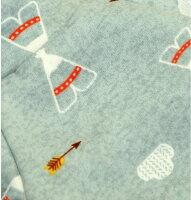 【犬服・ドッグウェア・秋・冬・シンプル・暖かい・プチプラ・犬用セーター】あったかふわふわカシミアニットセーター