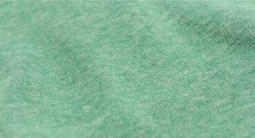 【1着メール便可!!】【犬服・ドッグウェア・春・夏・秋・シンプル・プチプラ・犬用Tシャツ】シンプル使いやすいベーシックTシャツ