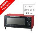 【公式・アウトレット】オーブントースター TS-4035R ...