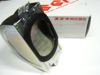 GS400EGS400GS400L純正エアークリーナ用フィルター