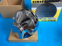 GS400CIBIEシビエメッキヘッドライト