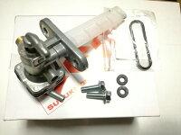 GSX250S刀刀フューエルコックガソリンコック燃料コック