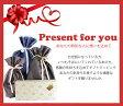 プレゼント包装 ギフト包装 ラッピングあなたの特別な人に想いを込めて贈り物 誕生日/母の日/父の日/クリスマス/結婚式/記念日/ギフト/プレゼント