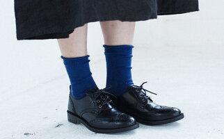 【TODAY'Sトゥデイズ】【初回のみ交換無料】【送料無料】【代引手数料無料】メダリオントラッドマニッシュシューズ(5528)日本製本革レースアップオックスフォードおじ靴白黒革靴レディースウイングチップ