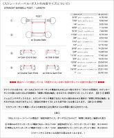 【ANATOMETAL】アナトメタル/ボディピアスタイタニアム・フラットバック・ラブレット18Ga.&タイタニアム・カボションカット・ジェムエンド2mm