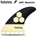 【楽天市場】フューチャー フィン FUTURES FIN BlackStix 3.0 Almerrick AM-1 ModelFUTURE FIN AM1 Mサイズフューチャーフィン 3本セットサーフィン サーフボード サーフギア:TRICKY WORLD OSAKA