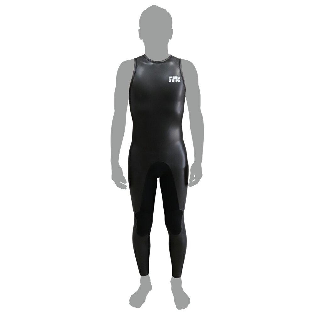 ウェットスーツ, メンズウェットスーツ MOON SUITS 2mm Moon Wetsuits Joel Tudor