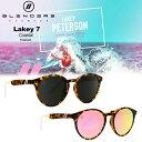 【楽天市場】サングラス Blenders Eyewear ブレンダーズ・アイウェア COASTAL | Lakey 7  メンズ レディース sunglass  メガネ 眼鏡 偏光レンズ サーフィン Lakey Peterson レイキーピーターソン あす楽対応商品:TRICKY WORLD OSAKA