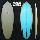 ryanburchsurfboards