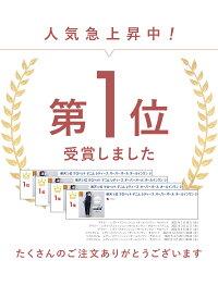 【2019春夏新作】12.5ozスクラブデニムオーバーオール