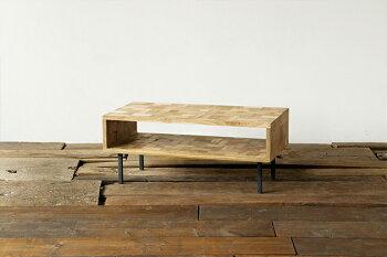 ACMEFurnitureアクメファニチャーTROYCOFFEETABLESトロイコーヒーテーブル幅90cm
