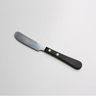 DavidMellor(デビッド・メラー)ProvencalBlackTableKnifeテーブルナイフ