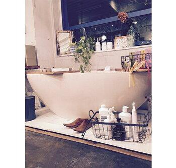 250ml泡タイプディスペンサー詰め替えボトルお風呂バスグッズバス用品洗面台洗面所グッディグラムスアドGoodyGramsAddLIQUID