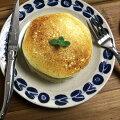 MAMCAFE/MAMPANCAKECLUBパンケーキホットケーキパンミックスケーキミックスふわふわ米粉おやつMAMCAFEマムカフェ
