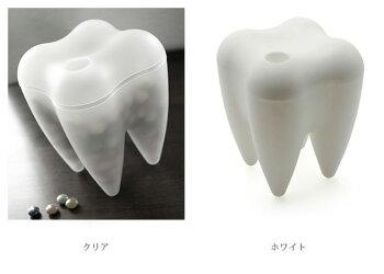小物入れ引き出しプラスチックお菓子入れアクセサリーケーストレー容器おしゃれ歯医者開業祝プロパガンダPROPAGANDASWEETCONTAINER