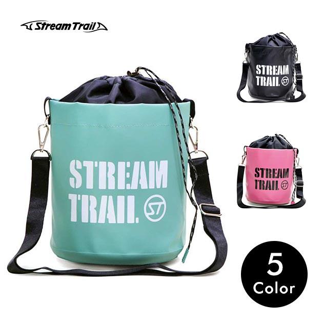 男女兼用バッグ, ショルダーバッグ・メッセンジャーバッグ  Stream Trail Anemone