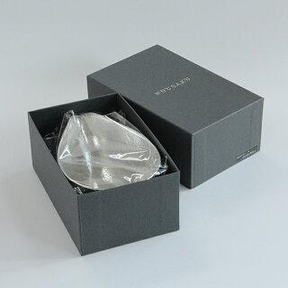 能作(のうさく)片口-大酒器日本酒冷酒燗酒錫
