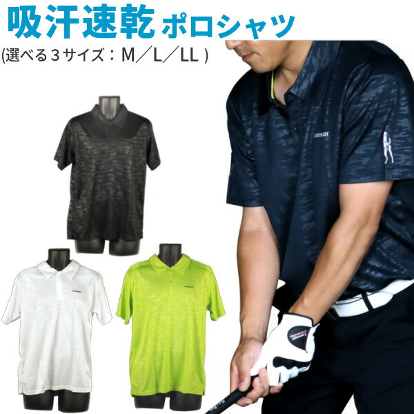 d0c44971a945e 일본구매대행, 일본직구, 일본배대지 - JAPANDELIVERY