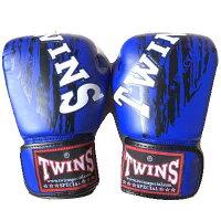 TWINSSPECIALボクシンググローブ16oz赤玉/ボクシング/ムエタイ/グローブ/キック/フィットネス/本革製/ツインズ/大人用/16オンス