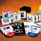 阿久悠の世界 ゴールデンヒット歌謡曲 CD全10巻
