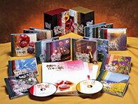 懐かしき日本の歌 第一集+第二集 CD全14巻【一括払い】:ユーキャン通販ショップ