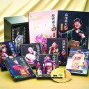 島津亜矢リサイタル傑作選 DVD全7巻