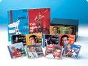 加山雄三の世界 CD全10巻セット【smtb-S】【送料無料】
