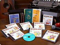 歌声喫茶の世界 CD全10巻【smtb-S】【送料無料】