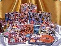 僕のアイドル CD 全10巻【smtb-S】【送料無料】