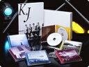 甲斐バンドライヴBOX CD全6巻(10枚)