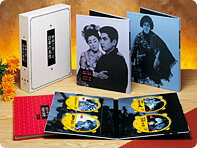 映画で楽しむ日本の名作 DVD全12巻【分割払い】:ユーキャン通販ショップ