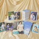 三山ひろしリサイタル傑作選 DVD全6巻