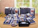 日本の名所名景 DVD全12巻セット<分割払い>【smtb-S】【送料無料】