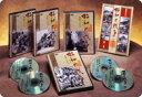 昭和と戦争・第一集 DVD全4巻セット【smtb-S】【送料無料】