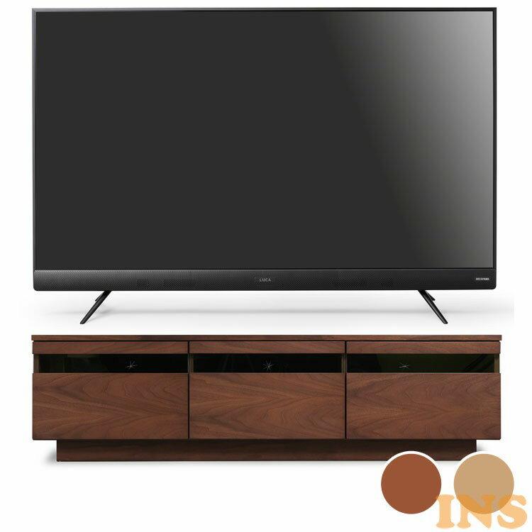 TV・オーディオ・カメラ, テレビ 4K 50 BTS-GD150U TV 4K 50V 50