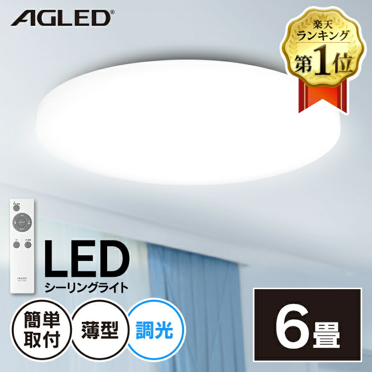 https://thumbnail.image.rakuten.co.jp/@0_mall/u-denki/cabinet/jishahin25/245400_rank.jpg