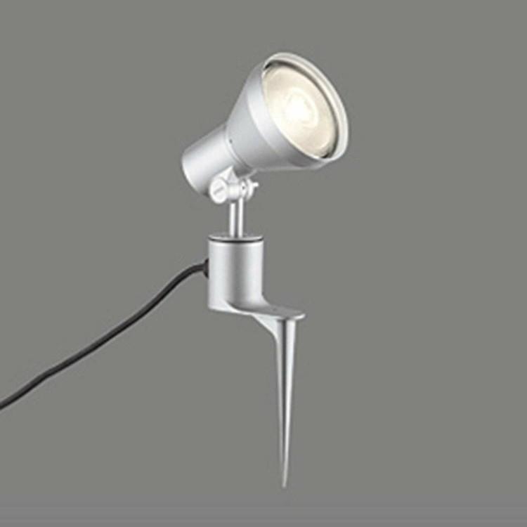 ライト・照明器具, その他 (ODELIC) OG044143